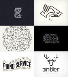 logo design, logos design