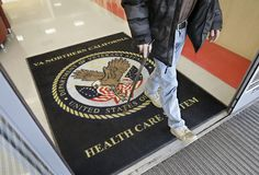 #After scandal, Phoenix VA still troubled by long waits for medical care, investigators say - Washington Post: Washington Post After…