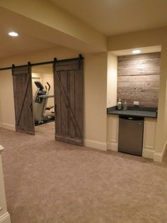 Remodeling Basement Ideas brian & danica's basement before & after pictures | basements