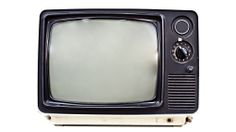 television - Google Search