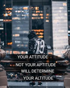 New Cool 😎 Boy attitude status with image/pic in English for facebook and whatsapp - All In One Only For You (Aioofy) All Status, Love Attitude Status, Good Attitude, Status Hindi, Facebook Status, For Facebook, Laugh At Yourself, Entertainment, Study