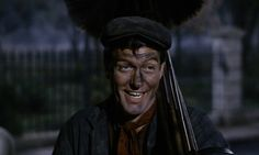 """I got Bert from """"Mary Poppins""""! Which Non-Prince Disney Guy Is Your Soulmate?"""