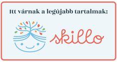 Mit tehetsz, hogy szebben írjon a gyermeked? Arabic Calligraphy, Van, Arabic Calligraphy Art, Vans, Vans Outfit