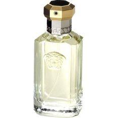 Versace Perfume Model | perfumes importados giorgio armani ofertas de perfume perfumes ...