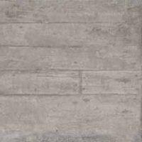Kitchen Tiles Malta provenza re-use malta grey | a.house 17 (d1) | pinterest | malta