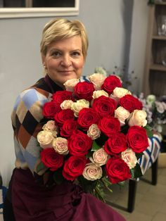 Rozvoz květin po celé ČR Raspberry, Fruit, Raspberries