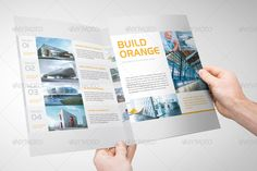 http://graphicriver.net/item/modern-project-trifold-brochure/3237314?ref=mikinger