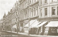 The Story of Walsall Walsall, Birches, Wolverhampton, West Midlands, My Town, Ancestry, Birmingham, Genealogy, Old Photos
