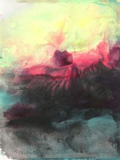 Paintings - Michael Cina
