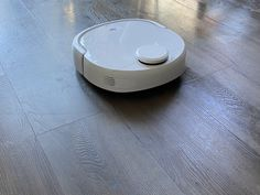Narwal Robot Mop and Vacuum Review - ORGANIC BEAUTY LOVER Detox Your Home, Cleaning Mops, Vacuum Reviews, New Inventions, Organic Beauty, Sustainable Living, Robot, Robots