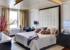 Interiors + style: DESIGNER CRUSH: Kati Curtis Design