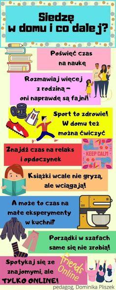 Keep Calm, Ecards, Sport, Memes, Deporte, Stay Calm, Sports, Relax, E Cards