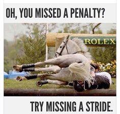 Missing a strut rid, ,
