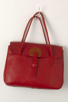 I love affordable bags that look bloody expensive <3