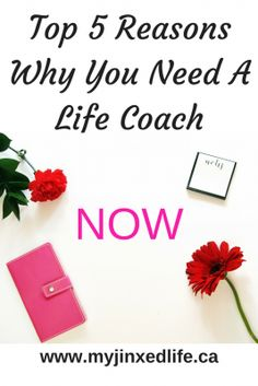 Top 5 Reasons Why You Need A Life Coach To Help You Lose Weight
