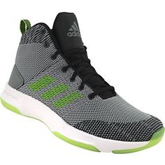 2a2ad53451651c 13 Excellent Basketball Shoes Women Size 8.5 Basketball Shoes For ...