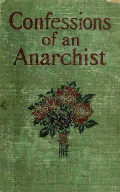 15 Anarchy Ideas Anarchy Anarchism Anarchist