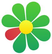 ICQ video calls & chat for Android Apk free download