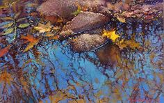 frederick somers pastel - Google Search