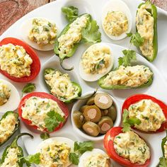 Warm weather calls for outdoor picnics! Instead of heavy picnic food, bring one of these healthy picnic side dish ideas. Whether you're looking for a diabetes-friendly picnic salad recipe or a lightened-up potato side dish, we have easy picnic recipes that will wow your friends and family.