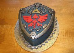 Resultado de imagen para Feliz cumpleaños Zelda
