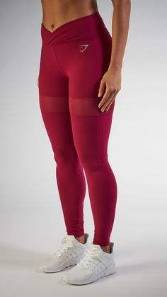 61 best leggings images on Pinterest  14ca0d27705