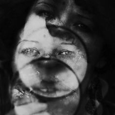 asylum-art: Surrealistic photography byMilana...   Quintessense