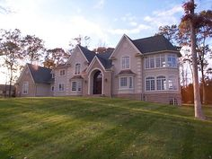 385 best NJ New Homes Ideas images on Pinterest in 2018 | New homes ...