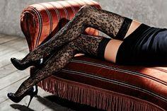 Stockings for women