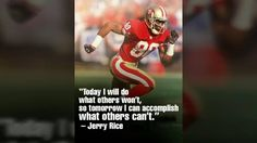 Sports Motivation from the Greatest Athletes and Coaches of All Time #sports #sportsgreats #motivation #motivators #motivator #motivated #halloffamers #hof