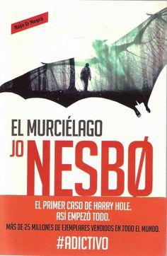 jo-nesbo-001