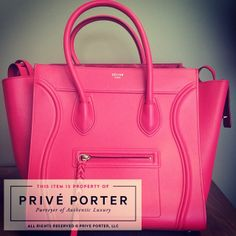 celine handbags online shop - Dream bag on Pinterest | Celine, Celine Bag and Celine Handbags