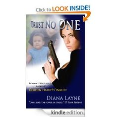 Trust No One (Vista Security)  Order at http://www.amazon.com/Trust-One-Vista-Security-ebook/dp/B0089HULLE/ref=zg_bs_154606011_f_10?tag=bestmacros-20