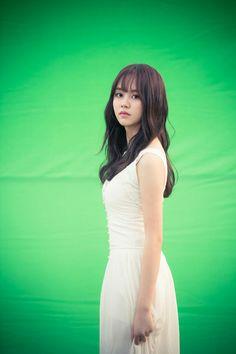 Bring It On Ghost, Lets Fight Ghost, Child Actresses, Korean Actresses, Korean Actors, Korean Babies, Korean Girl, Asian Girl, Korean Beauty