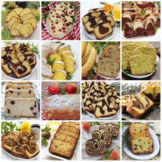 Fursecuri cu ciocolata si nuca de cocos - Desert De Casa - Maria Popa Sweet Pastries, Loaf Cake, Sweet Bread, Cheesecakes, Waffles, Biscuits, Food And Drink, Caramel, Sweets