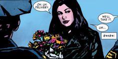 Jessica Jones sa predstavuje aj v komikse. Zadarmo!