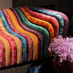 Versace Home Collection : sofas versace | furniture | Pinterest ...
