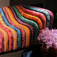 Лучшие дизайнерские находки - Диван Bubble Sofa от Versace