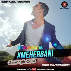 Meherbani (The Shaukeens 2014) Full HD Video Songs PK Free DownloadBollywood Movie Mp3 Songs Download   Songs Pk Mp3   Djmaza Songs   Tamil Mp3 Free Download