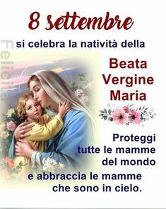 Jesus Christ Images, Holy Rosary, Mother Mary, God Jesus, Catholic, Nostalgia, Movie Posters, Madonna, Gifs