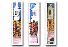 Prints of Olaria Pequena. Pottery, tiles and prints from Porches Algarve Portugal