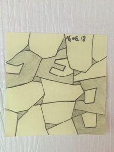 A stone wall - hoonsong   Vingle   일기, 영어 공부, 타이포그래피