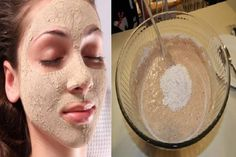 Contents Uncover your beauty with Age Maya Mask!Many women have skin problems, and they want to solve these problems as quickly as possible. Skin Spots, Acne Spots, Diy Beauty, Beauty Hacks, Wrinkle Remedies, Under Eye Wrinkles, Homemade Beauty Recipes, Skin Structure, How To Make Oil