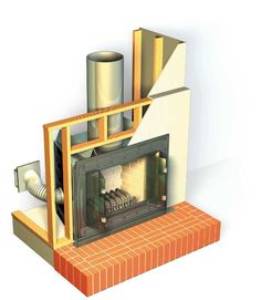 Fireplace2.jpg (720×827)