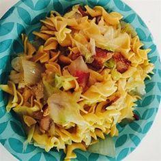 Cabbage+and+Noodles+-+Allrecipes.com