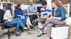 Apply for jobs at Intel Israel with pay, stock, benefits, and location information, and access the student center to put your major to work. Job Search, Israel