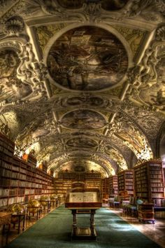 baroque Originated from Roman Church for interior designs from Rome, Italy. Stretched throughout the 18th century (1700-1800's) starting from Rome then to Europe.