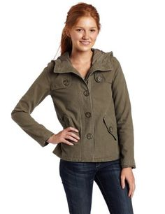 Jack Women's Samantha Hooded Jacket Jack. $76.50. This jacket has a hood. This jacket is a lined shape. Hand wash. 100% cotton. Made in China