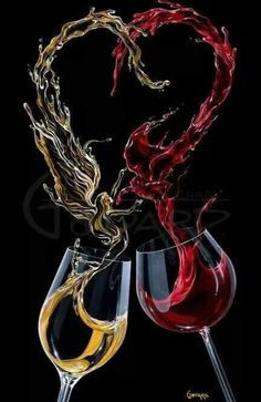MG Limited Edition Wine & Spirits — Michael Godard Art Gallery & Store Godard Art, Glass Photography, Wine Painting, Wine Art, Paint And Sip, In Vino Veritas, Jolie Photo, Wine Time, Wine And Spirits