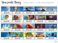 See related links to what you are looking for. Grande Section, Disney, Multiplication, Questions, Points, Cursive, Princesses, Alice, Cards